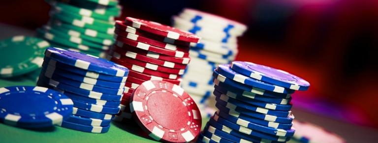Poker 94 Pour Cent
