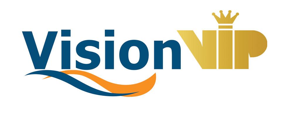 Vision VIP