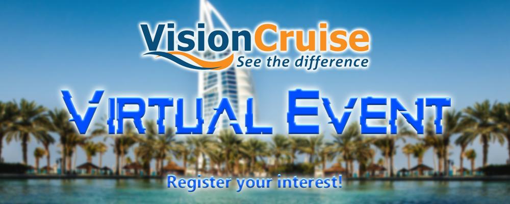 Virtual Event 2021